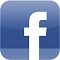 facebook-logo-copia