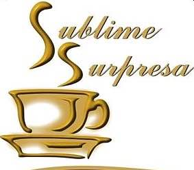 Sublime Surpresa
