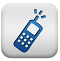 phone-cell-icon-copia